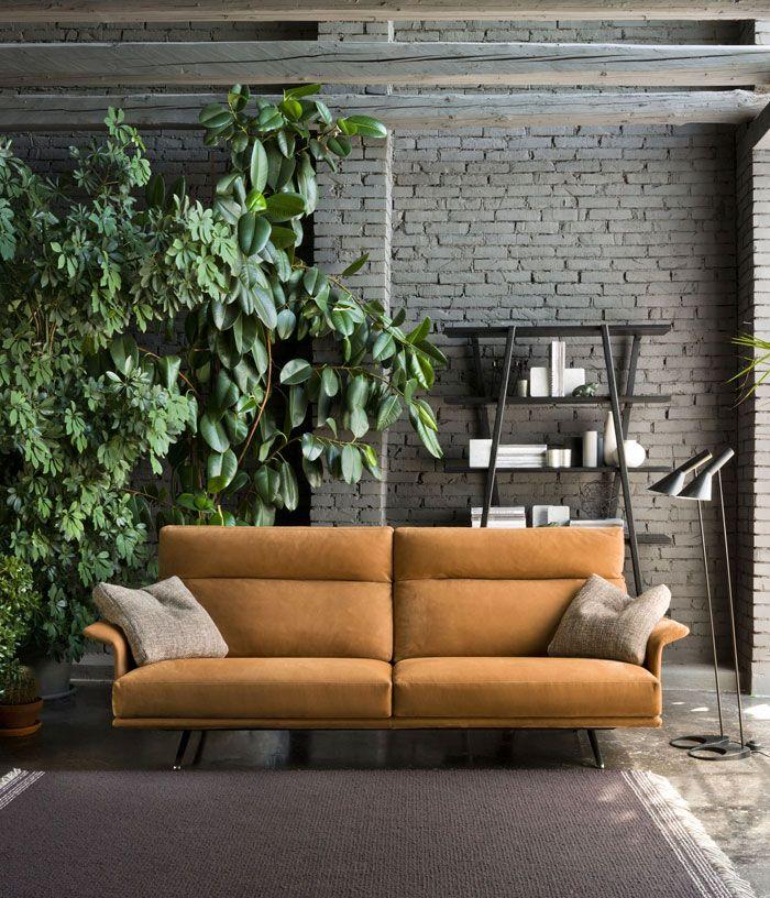 Interior Design Trends for 2020 / 2021 | Interior design ...