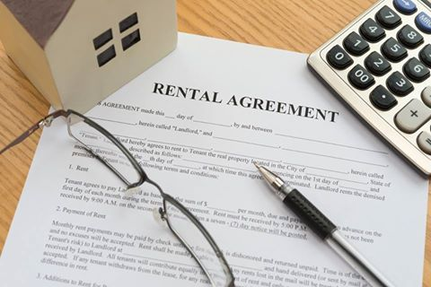 Buying a Pitt Meadows home with a rental unit (or multiple rental - home purchase agreement