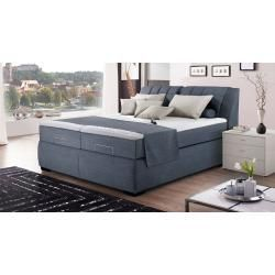 Photo of Reduced box spring beds with motor – https://pickndecor.com/interior