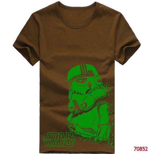 Star Wars Darth Vader T Shirt Mens Women