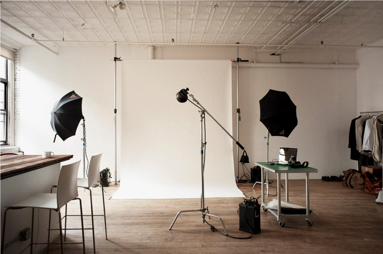 BPossible | Photgraphy ~ In Home Studios | Pinterest | Studio and ...