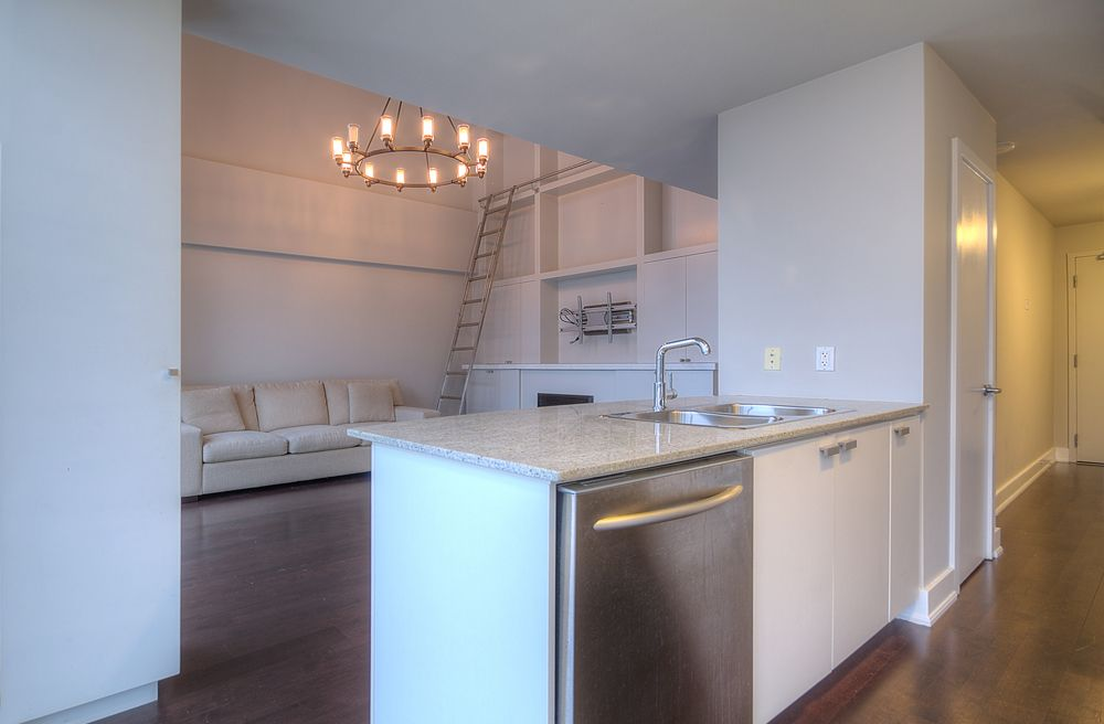 Tip Top Lofts - Unit #825 | Toronto LOFTS | Almost 1000 sf 1 bedroom Best Kitchen Stores Toronto on best furniture store, kitchen collection store, family kitchen store, best jewelry store, big kitchen store, best hardware store, home kitchen store, kitchen accessories store, best dvd store, best travel store, house kitchen store, best interior store, best beauty store, kitchen gourmet store, best water store, best clothing store, kitchen appliances store, best grocery store, kitchen supply store, best shoes store,