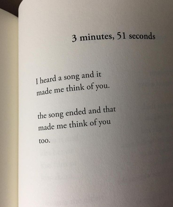 "Repost. From my book ""War, Over Easy"" which you can get on Amazon. Thank you all for supporting me. #jhhard #hardpoetry - #amazon #book #Easy #hardpoetry #jhhard #Repost #supporting #war"