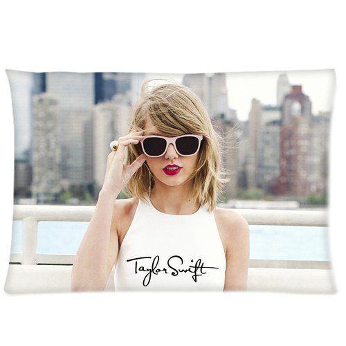 How To Look Like Taylor Swift Makeup Tutorial Bestandsmartchoice