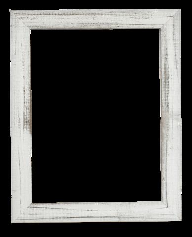 40094c07454 Custom Picture Frame - Kendall Hartcraft 4068 Marshmallow White ...