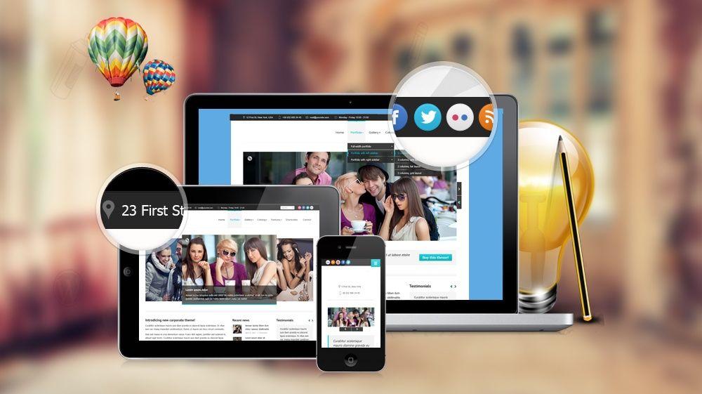 Mobile Application And Web Development Company Ecommerce Website Development Website Design Services Website Design
