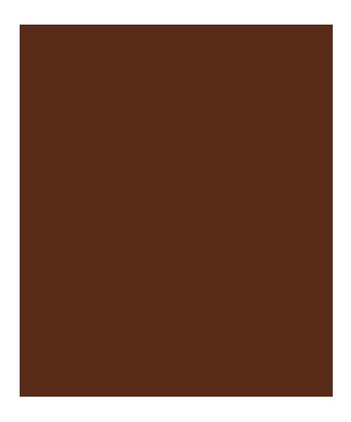 Rhodesian Ridgeback In Not E V Dog Tattoos Rhodesian Ridgeback Art