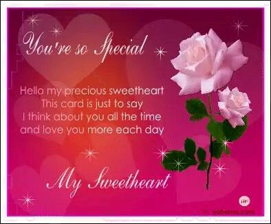 Pin by debra vernetter on animated moving pics pinterest romantic love poem for your special love 25 beautiful romantic poems for love beautiful i love you greeting cards photosvery romantic love ecards love po m4hsunfo