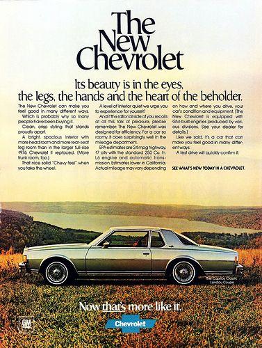 1978 chevrolet caprice classic landau coupe caprice classic chevrolet caprice american classic cars pinterest