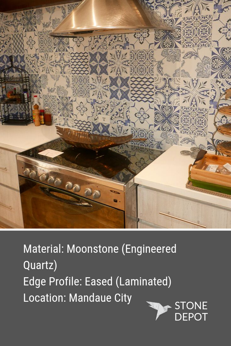 - You Can Now Order Your Countertop Material Online 🚚 Countertops