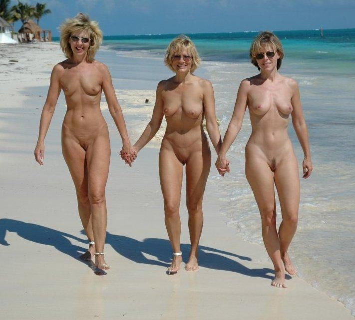 beautiful nude british babes