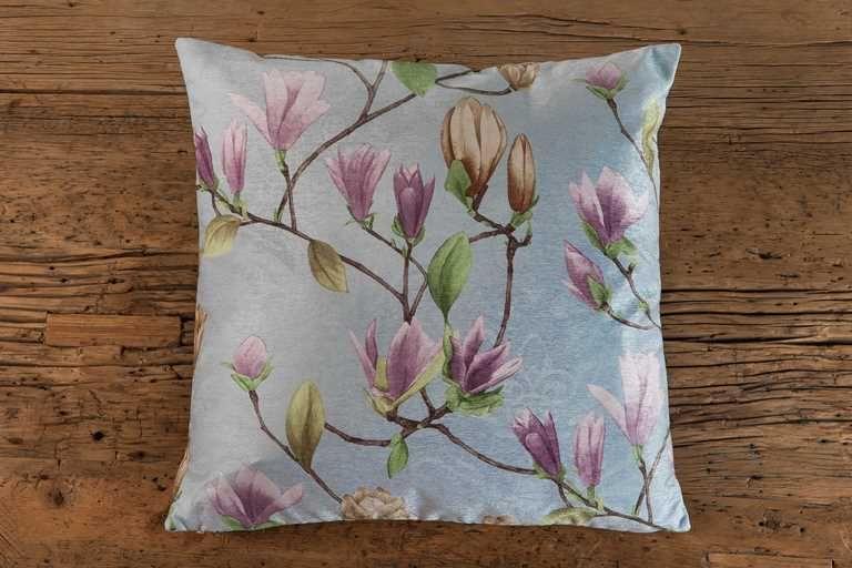 A Loja Do Gato Preto Shop Online Textil Hogar Cojines Tapetes