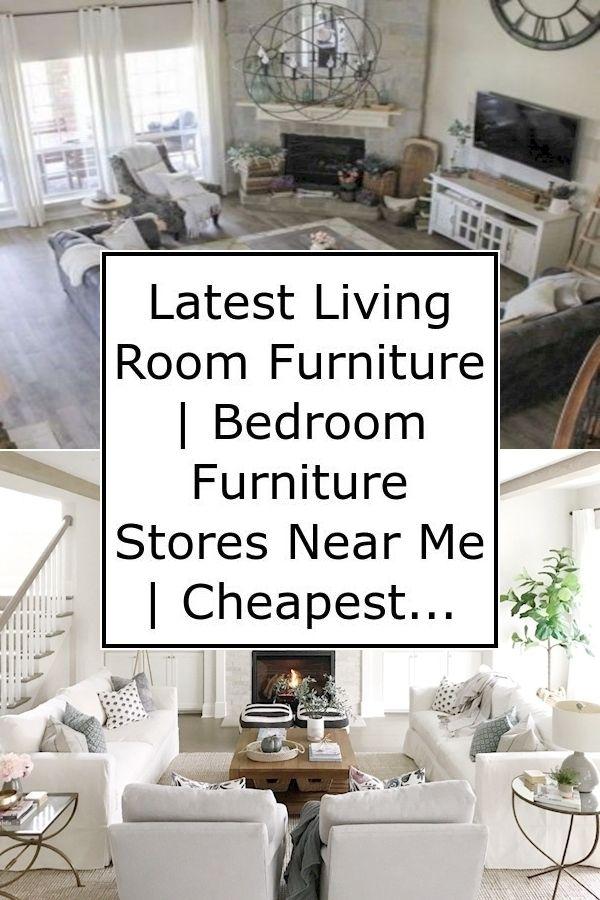 latest living room furniture  bedroom furniture stores
