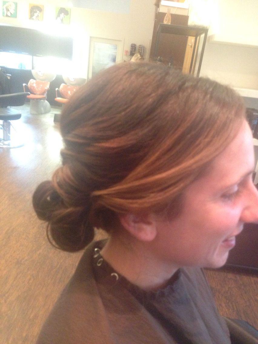 Pin by tracey eisen on wedding hair pinterest trials