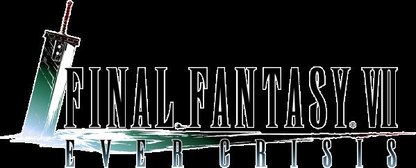 Final Fantasy Vii Ever Crisis Square Enix In 2021 Final Fantasy Vii Final Fantasy Fantasy