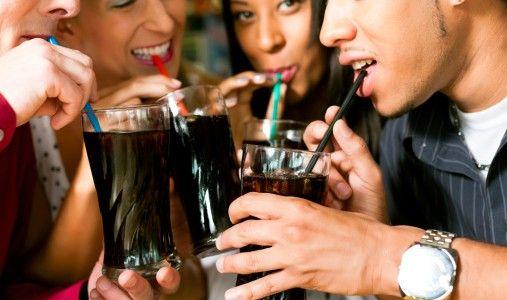 L'America ha detto sì alla soda tax. Il referendum sulle bibite zuccherate approvato a San Francisco