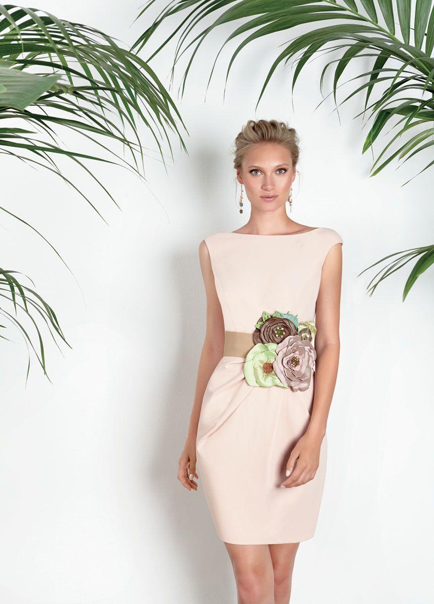 eec1a1dd0 Vestidos de fiesta - Vestidos celebración - Matilde Cano - Vestidos De  Fiesta