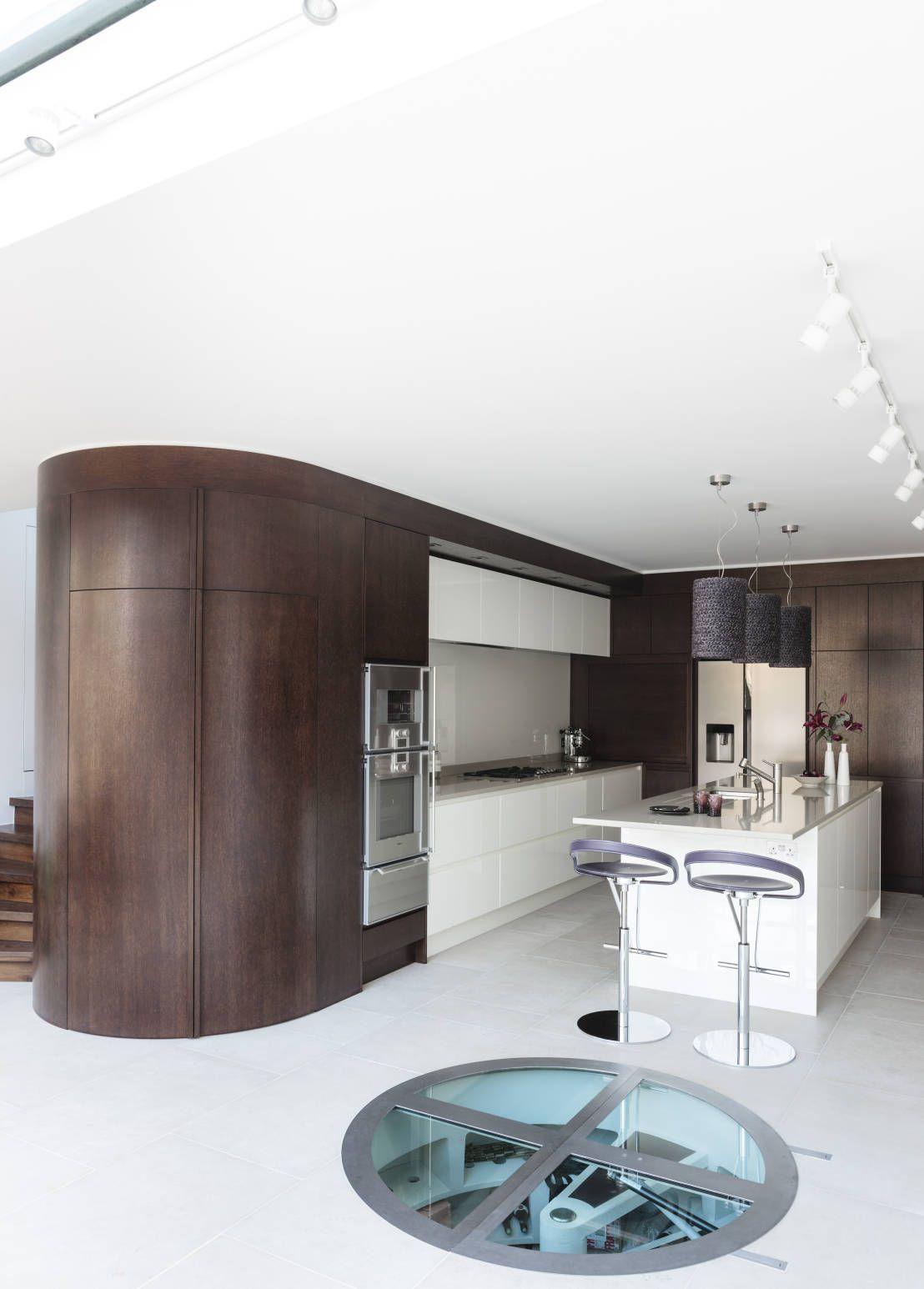 Cucine moderne top da sogno