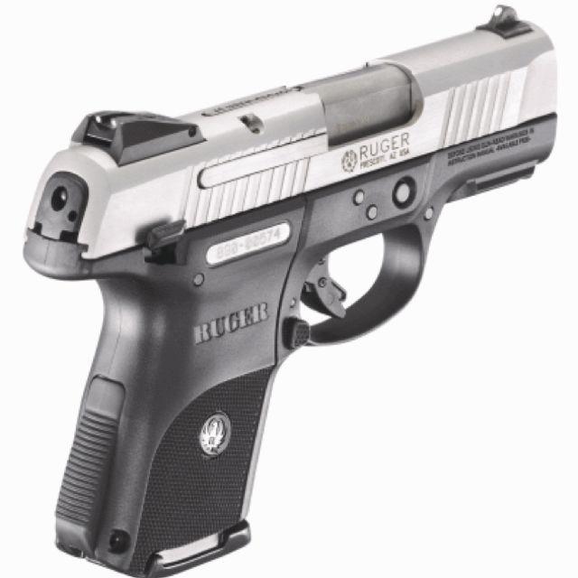 Pin On The 2nd Amendment