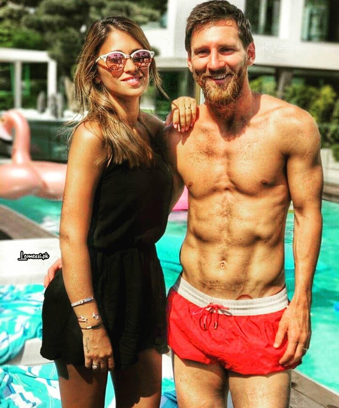 100 Anto Ideas In 2021 Antonella Roccuzzo Messi Lionel Messi