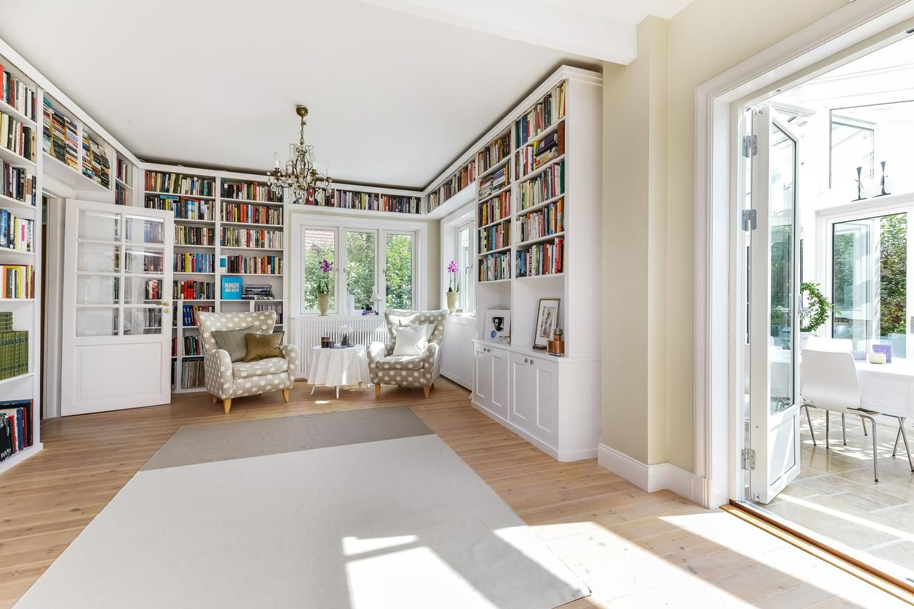 1000+ images about Houses like ours on Pinterest