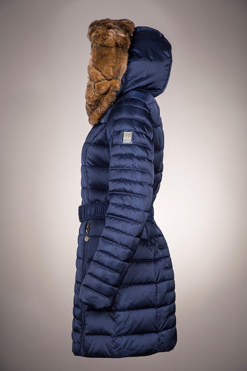 Henry Arroway style VICTORIA 43b95054386c