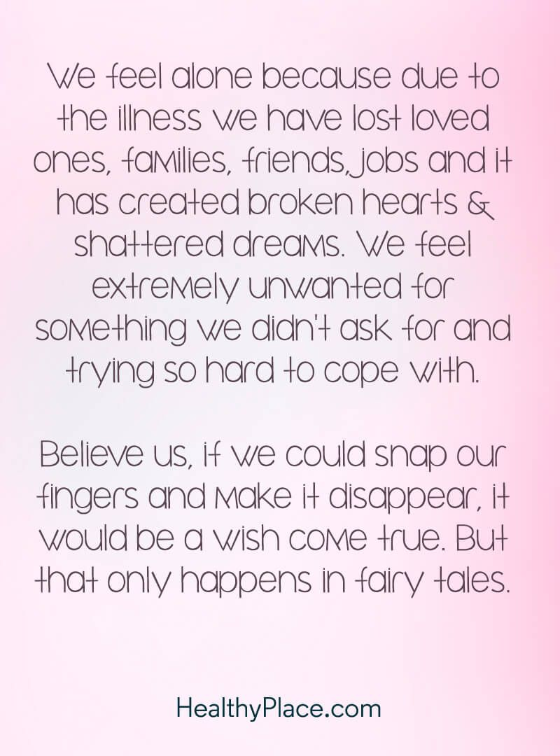Mental Health Quotes Quotes On Mental Health And Mental Illness  Mental Health Mental .