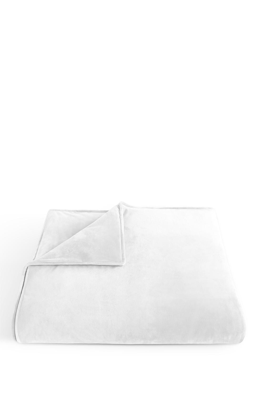 IENJOY HOME | Weighted 15lbs Blanket - White | Nordstrom Rack #nordstromrack