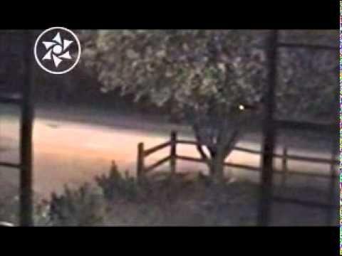 5/7 UFOS OVNIS - DEMONIOS OPERANDO EN LAS REGIONES CELESTES - Millones seran engañados - Nephilim, Raphaim, Reptilianos, Grices, Demonios del Inframundo