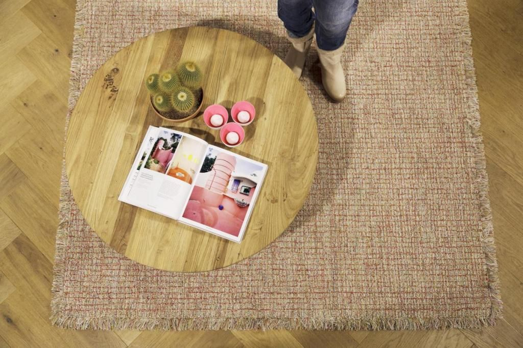 Teppich Tweet Carpet Sign teppich homedecor home