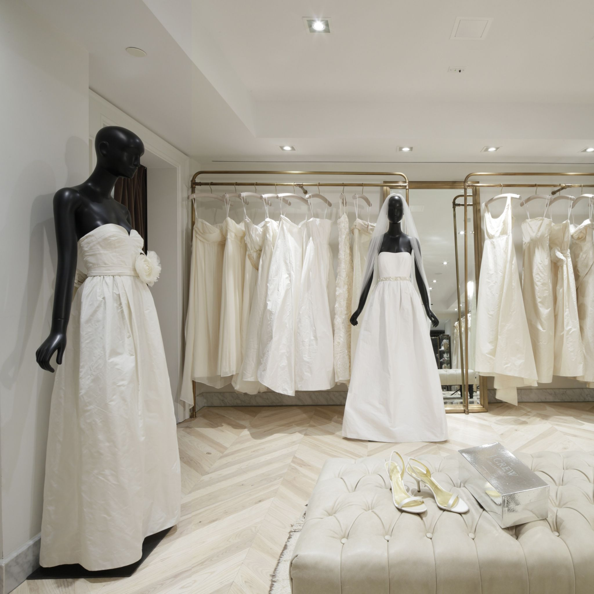 wedding dresses stores in nyc - best dresses for wedding Check more ...
