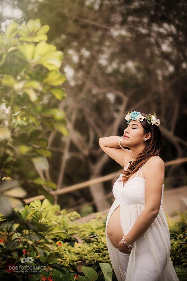 63aff2bd8  sesiones  lomaamarilla  lima  peru  fotografos  photography  enamorados   embarazo
