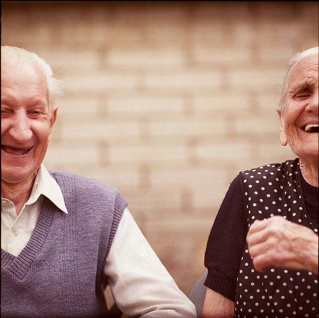 fun together by cornaile, via Flickr