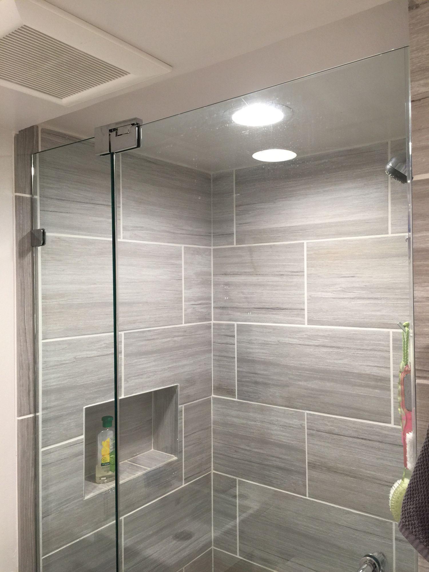 45 Best Creative Shower Doors Design Ideas For Bathroom With Images Frameless Shower Doors Shower Door Installation Bathroom Shower Doors