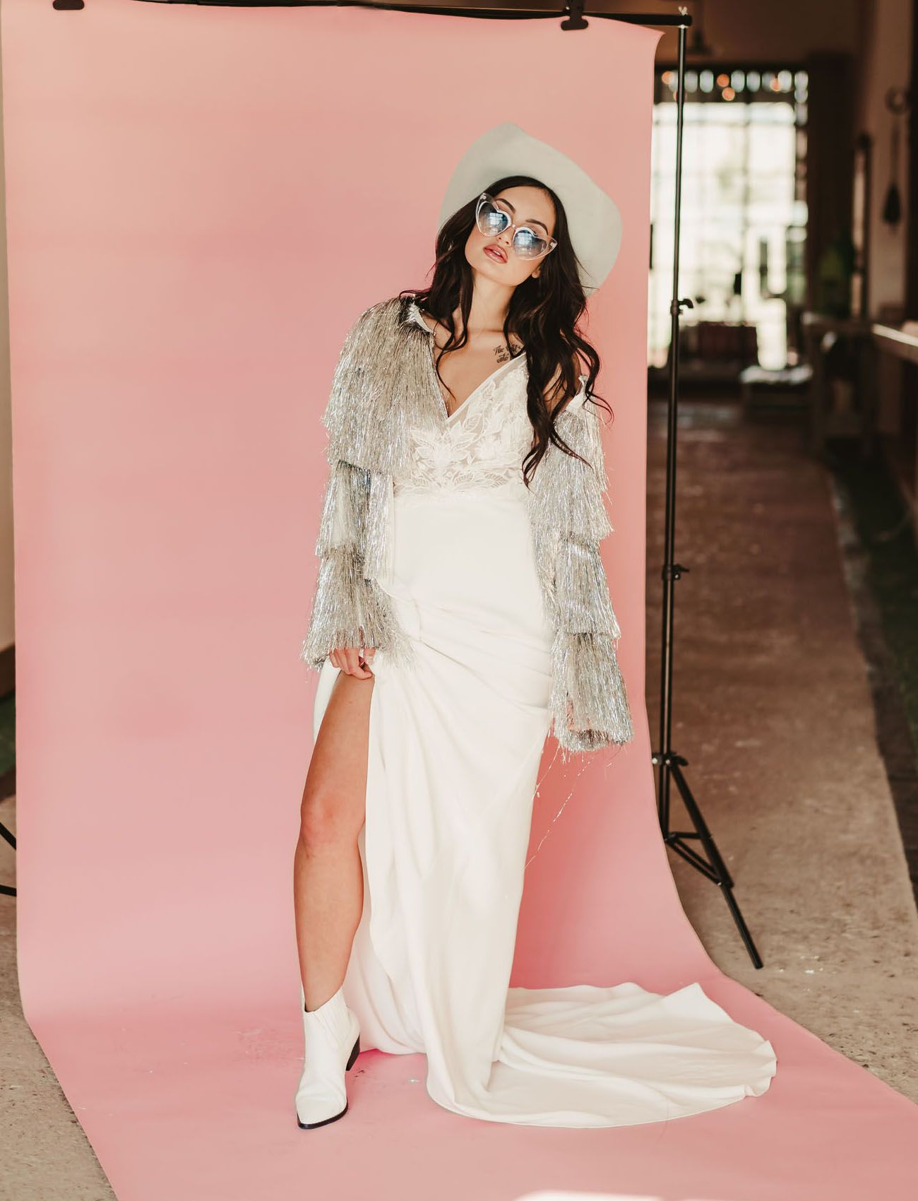 A Very Kacey Wedding Day It S A Kacey Musgraves Wedding