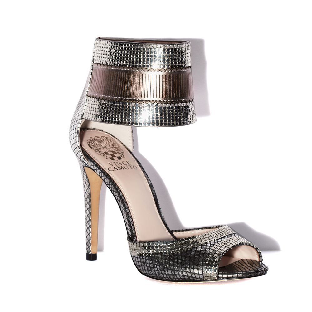 9210b114c8a Vince Camuto Shoes HEELS Prod Class LATESE Vince Camuto looks to be the  perfect heel for the holidays