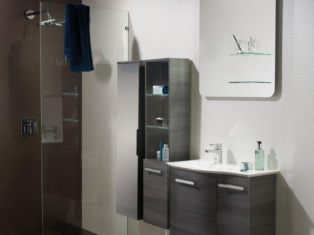 Solitaire 6900 Pelipal Bathroom Wooden Bathroom Cabinets