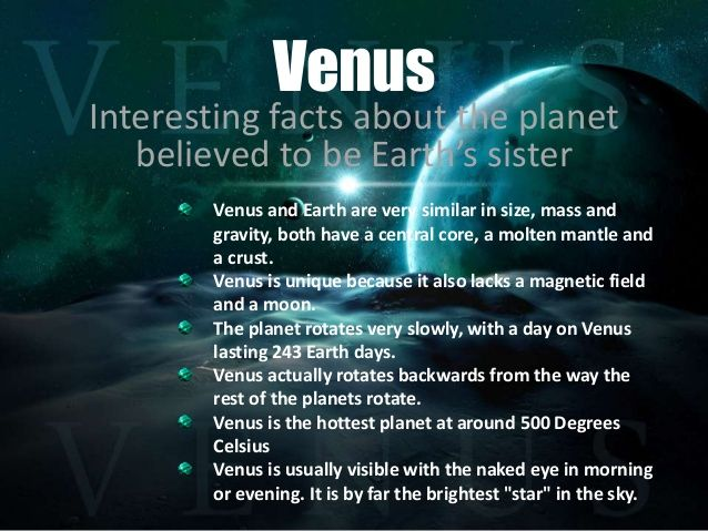 Image result for fun facts about the earth | 6th Grade ...