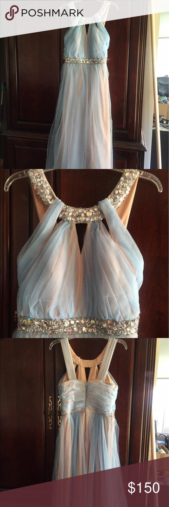Davidu bridal prom dress davids bridal prom dress prom and prom