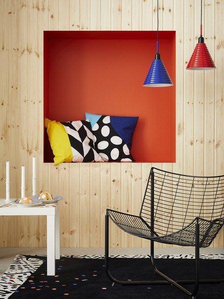 Bildergebnis für Gratulera ikea | DESIGN | Pinterest | Ikea, Ikea ...