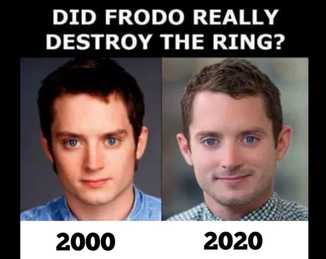 Fresh Memes Good Best Funny Dank Reddit Picture Facebook Instagram New Random Memes In 2021 Silly Jokes Stupid Funny Memes Funny Relatable Memes