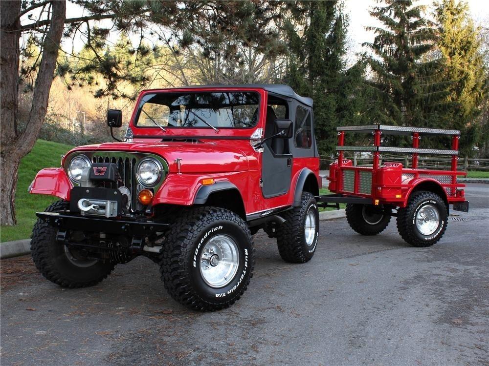 1980 Jeep Cj7 Red Egabdbaag0d L Jeep Cj Jeep Cj7 Jeep Trailer