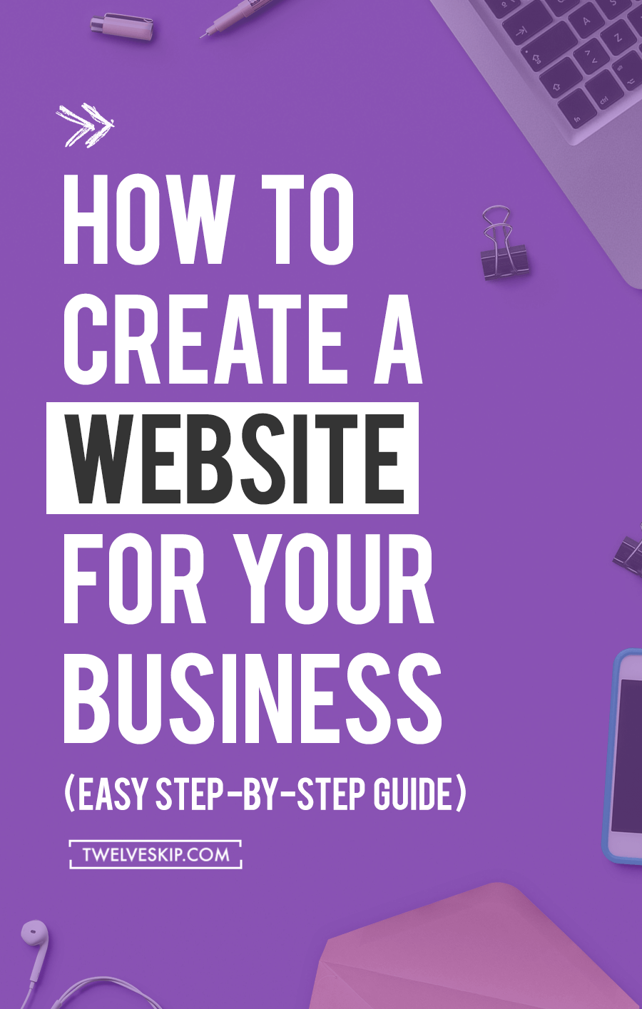Best 25 create own website ideas on pinterest create How to make your own website for free