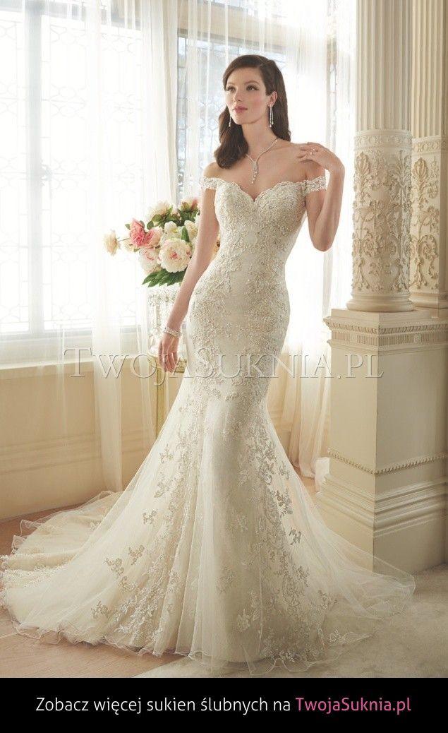 Gellena 1112 Taina 2016 Wedding Dresses Dresses Wedding Dresses Lace