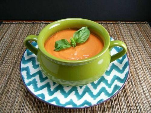 15 Guilt Free Low Carb Recipes Carb Free Recipes Healthy