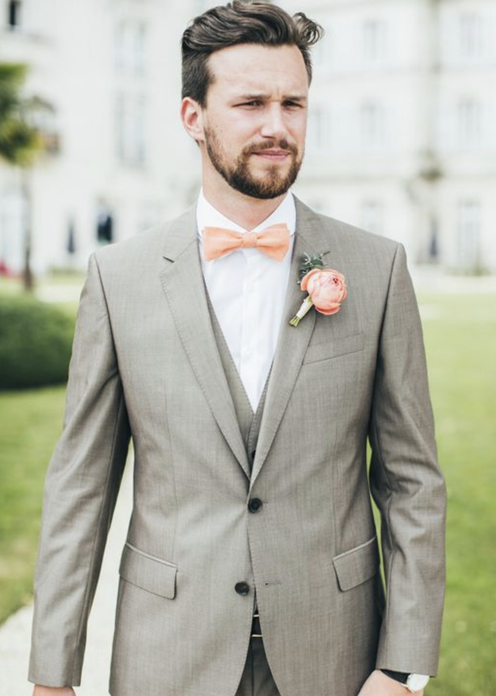 12 summer wedding suit ideas for grooms in 2019  weDSuits
