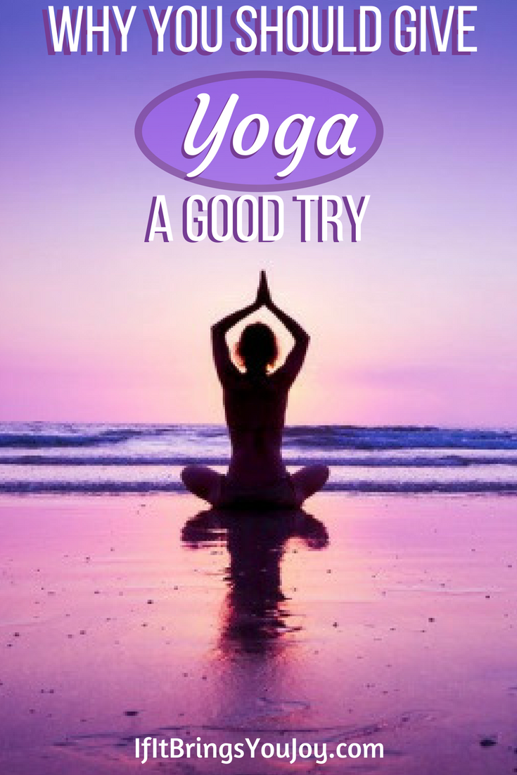 Forum on this topic: This Is How Yoga Brings Joy and , this-is-how-yoga-brings-joy-and/