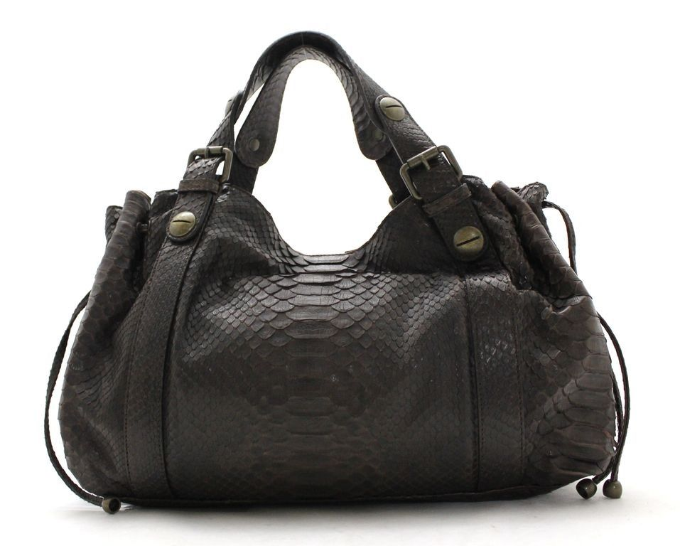 5ef046fd3d9fb Sac à main GERARD DAREL  24H PYTHON   My Style   Pinterest   Bags ...