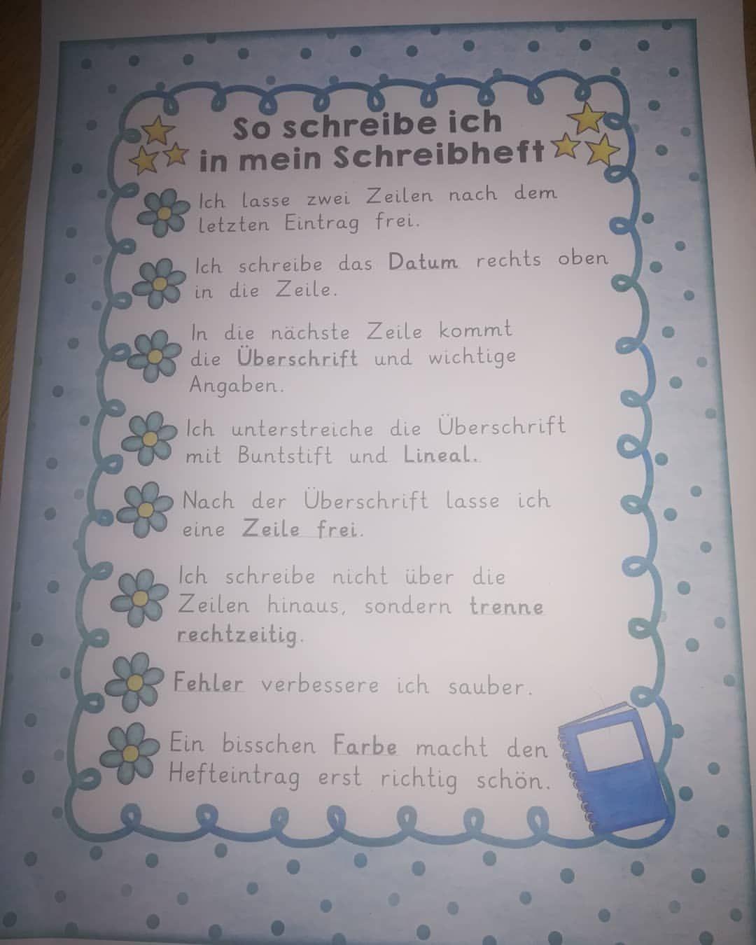 Pin Von Ettenej Krats Auf Methoden Grundschule