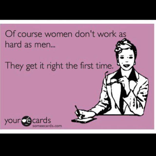 Happy International Women S Day Lol Funny Quotes Happy International Women S Day Positive Quotes For Women